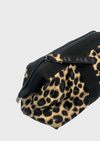 Ace cosmetic bag - ACE Bags - 7
