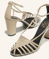 Sandales audrey - Etre amis - 3