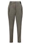 Pantalon tailleur casablanca taupe - 17h10 num 1