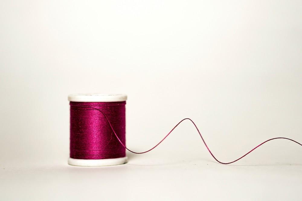 Photo de Autres fibres recyclées