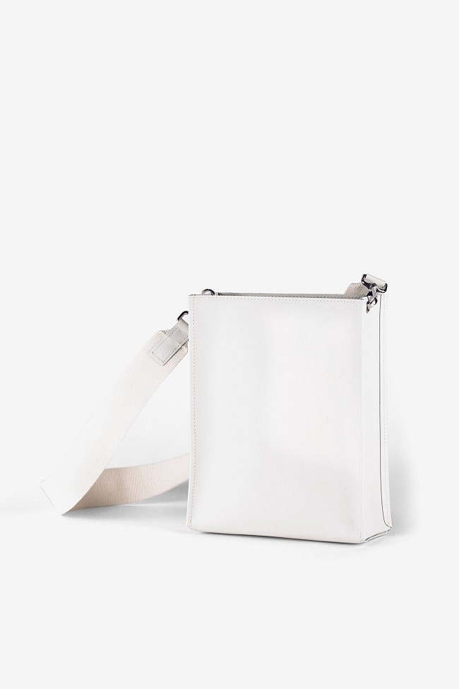 Book bag - Walk with me