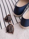 Espadrille r. homme - Angarde - 5
