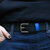 Belt voiture cobalt - La Vie est Belt - 4