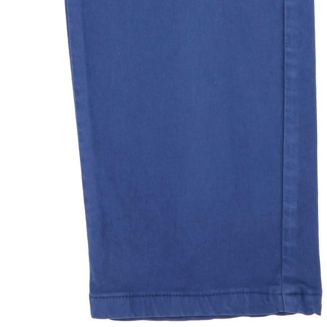 Pantalon blue tiago - Bask in the Sun num 1