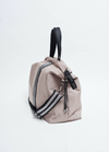 Ace tote bag - ACE Bags - 5