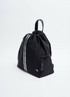 Ace backpack - ACE Bags - 4