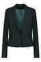 Veste tailleur londres - 17h10 num 4