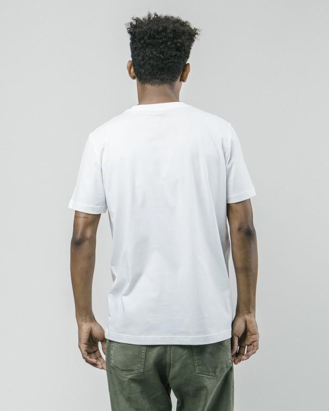 Autoscooter t-shirt - Brava Fabrics num 5