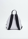 Ace backpack - ACE Bags - 6