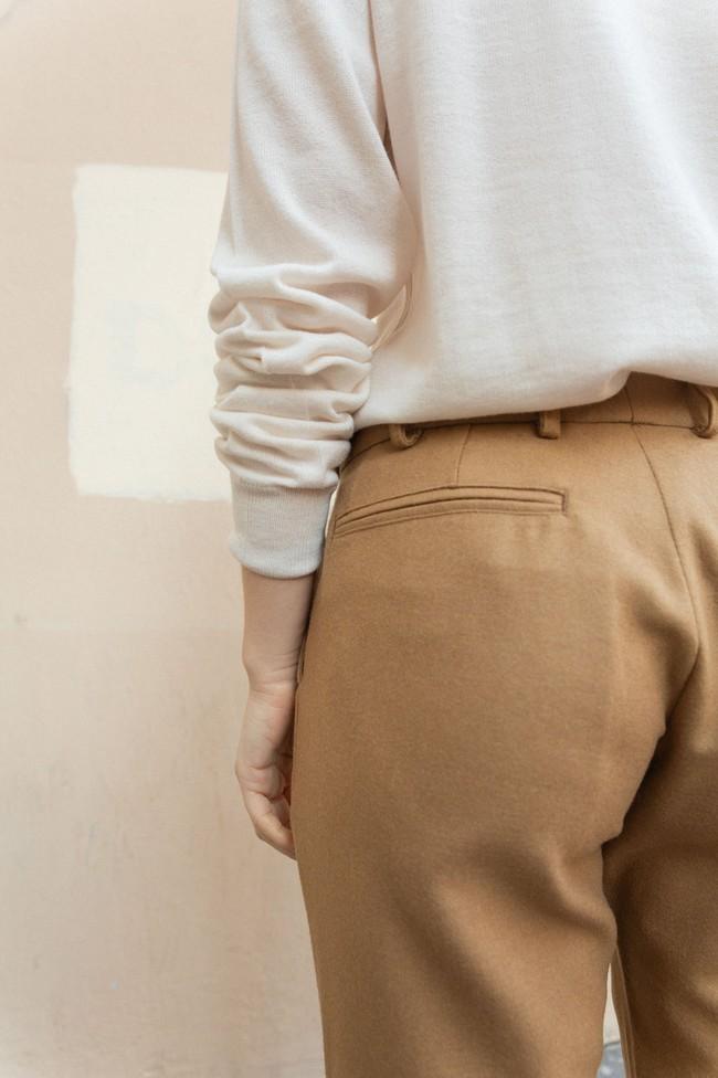 Pantalon simon - Noyoco num 6