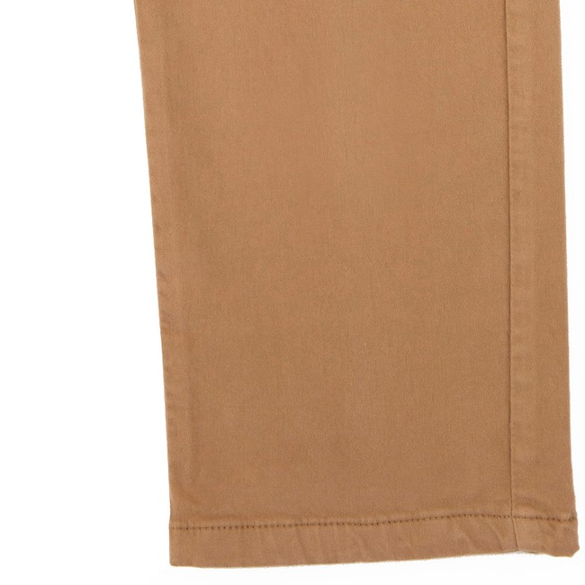 Pantalon brown tiago - Bask in the Sun num 1