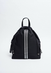 Ace backpack - ACE Bags - 2