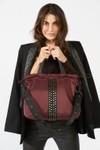 Ace urban tote bag - medium size - ACE Bags