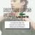 Lacoste est-elle une marque qui produit vraiment en France ?