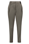 Pantalon tailleur casablanca taupe - 17h10 - 2