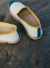 Espadrille r. homme - Angarde - 4