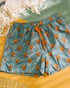 Tiger brava swimsuit - Brava Fabrics - 3