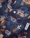 Crazy fugu boxer - Brava Fabrics - 2