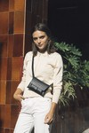 Kangaroo belt bag - Walk with me - 4