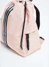 Ace backpack - ACE Bags - 5