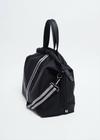 Ace tote bag - ACE Bags - 4