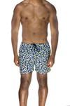 Le punchy, pensé pour se faire repérer, pour des looks assurés ! - Yuccas Swimwear - 3
