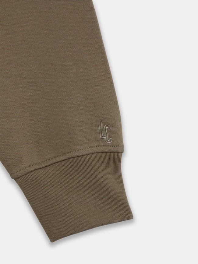 Le sweatshirt | lautrec, millésime 2020 - Lautrec num 6