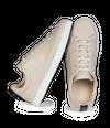 Chaussure en graviere cuir désert - O.T.A - 2