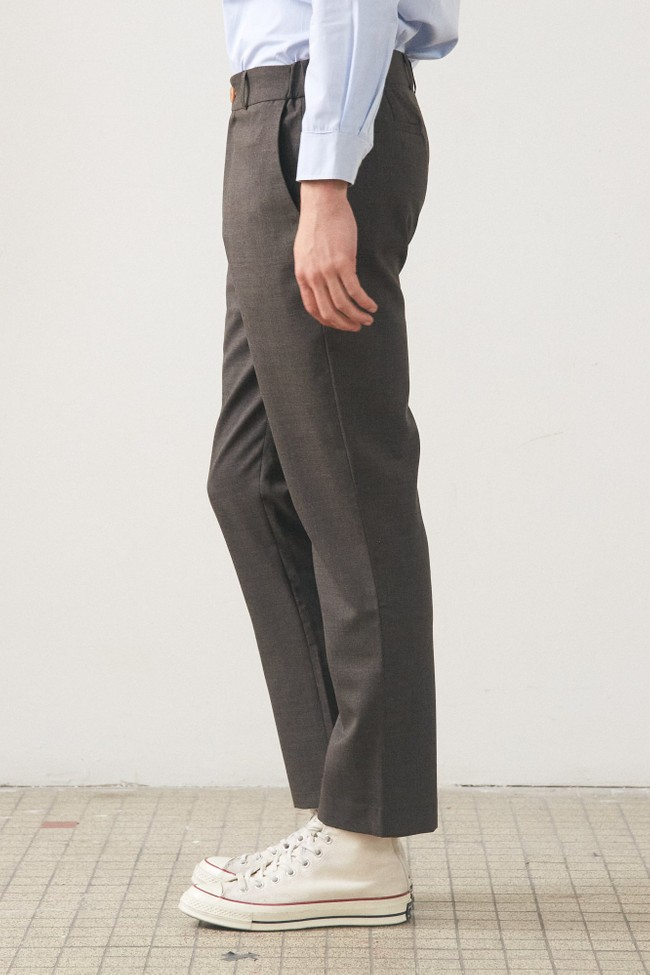 Pantalon nara - Noyoco num 3