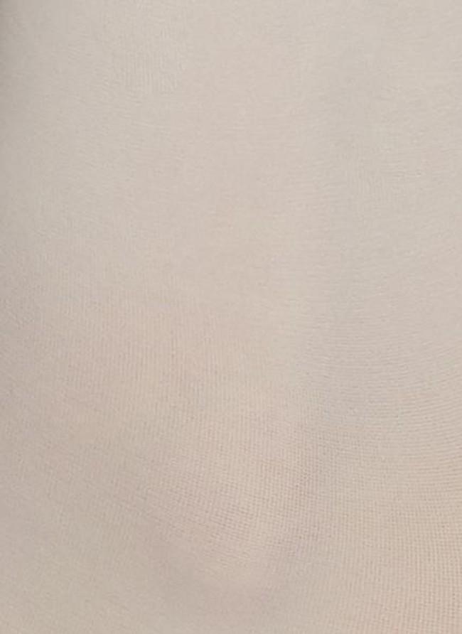 Pack 2 paires de chaussettes bleu et crème en polyamide recyclé - judith - Swedish Stockings num 3