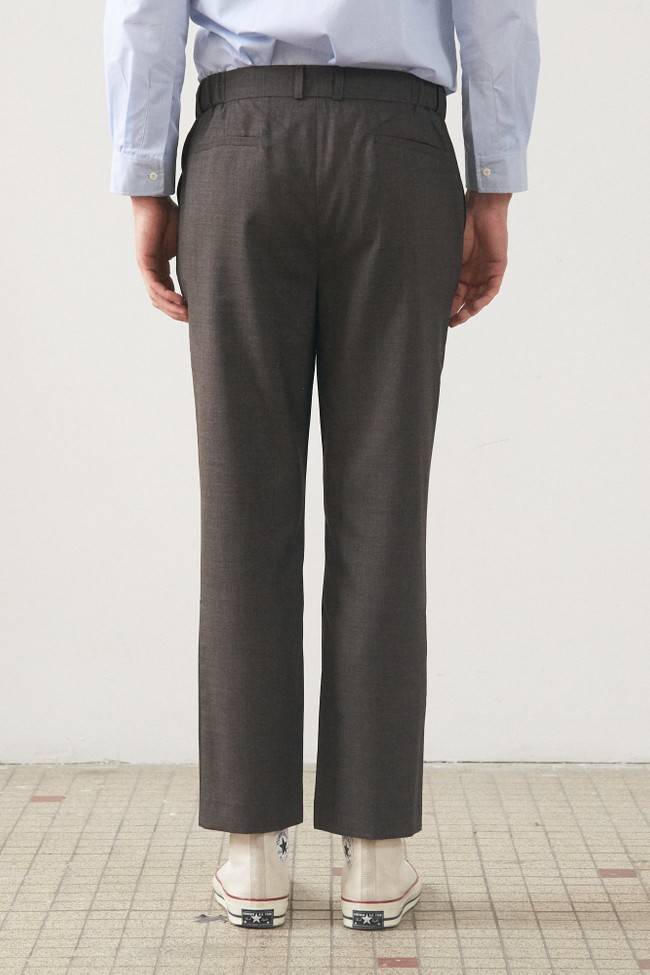 Pantalon nara - Noyoco num 4