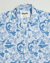 Chinese jar aloha shirt - Brava Fabrics - 3