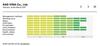 Capture%20d%E2%80%99e%CC%81cran%202019 11 06%20a%CC%80%2013