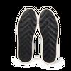 Chaussure en glencoe cuir blanc - O.T.A - 3