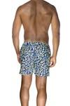 Le punchy, pensé pour se faire repérer, pour des looks assurés ! - Yuccas Swimwear - 5