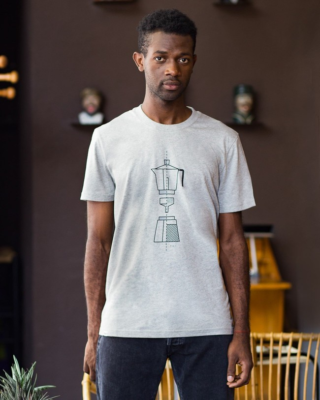 How to moka t-shirt - Brava Fabrics num 5