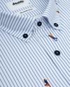 Climber printed shirt - Brava Fabrics - 3