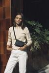 Kangaroo belt bag - Walk with me - 3