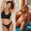 underprotection marque lingerie e%CC%81thique
