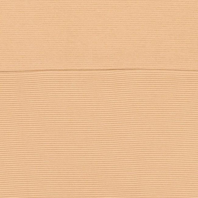 Sweat en coton bio sand danel - Bask in the Sun num 2