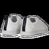 Chaussure en graviere cuir recyclé blanc - O.T.A - 3