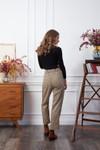 Pantalon krabe drôles de dames - Les Récupérables - 2