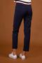 Pantalon tailleur new york navy - 17h10 num 1