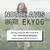EKYOG, première marque éco-responsable, une réalité ?