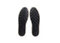 Chaussure en gravière cuir vert sapin - Oth num 4