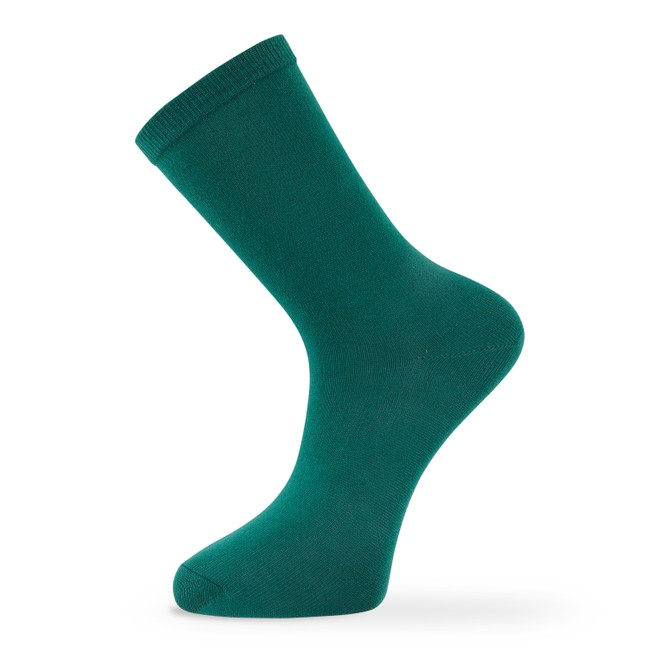 Chaussettes recyclées - forest step - Hopaal num 2