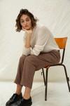 Pantalon cambridge - Noyoco - 2