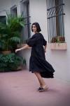 Ximena black - Cano - 7