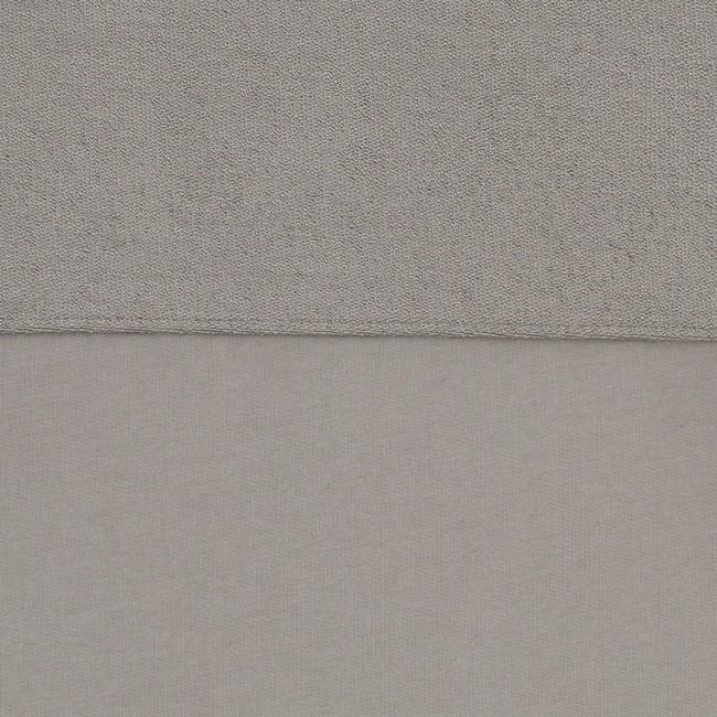 Sweat en coton bio grey danel - Bask in the Sun num 2