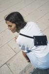 Kangaroo belt bag - Walk with me - 8